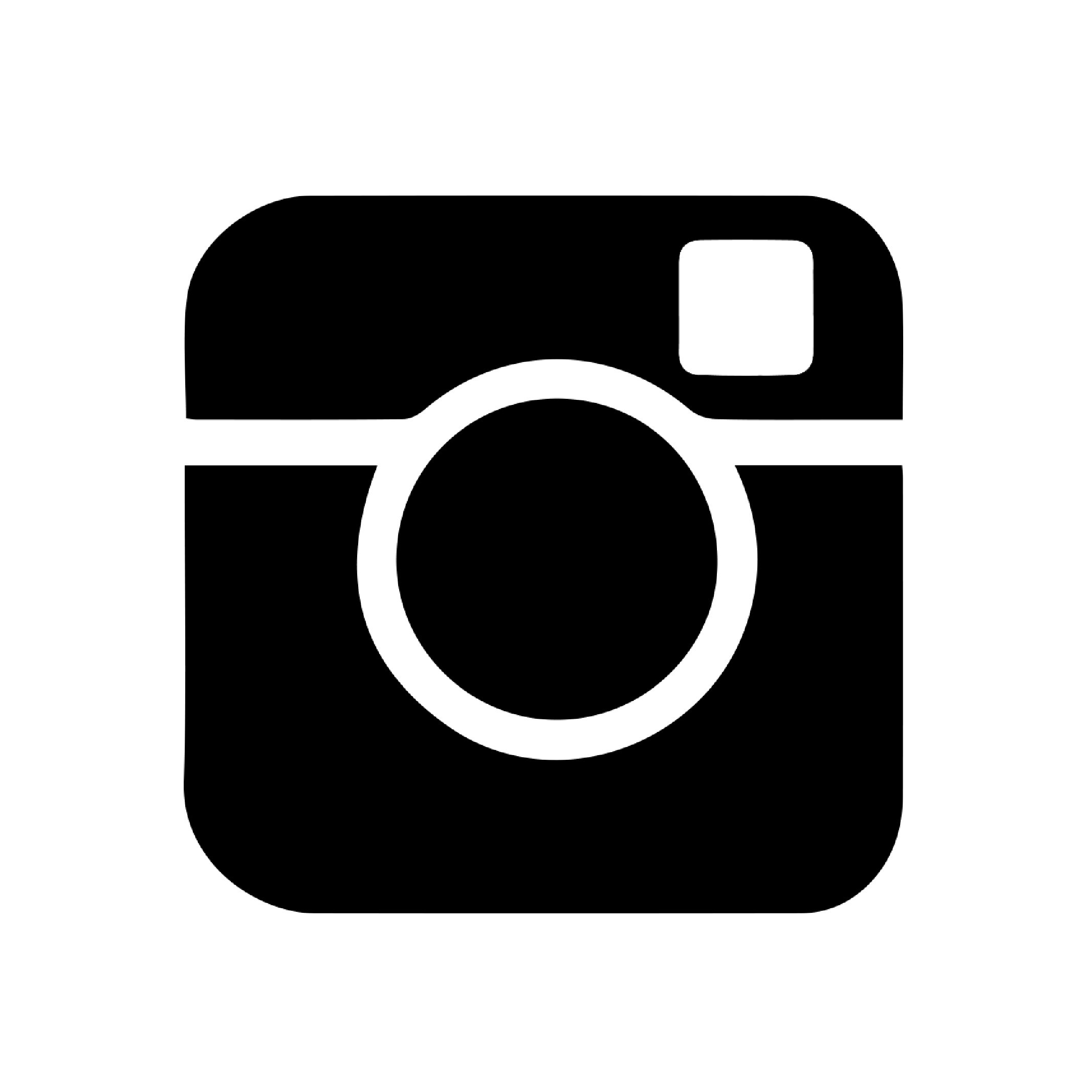 Instagram Icons Media Social Computer Organization Logo PNG Image