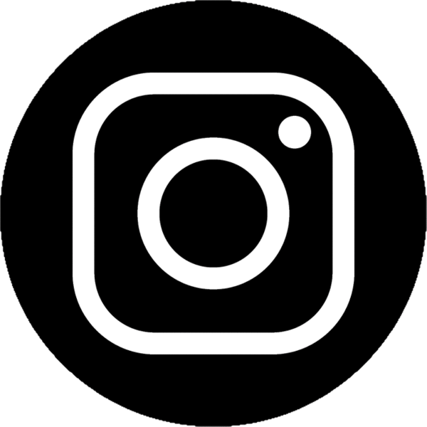 Download Free Instagram Icons Computer Black Logo White ...