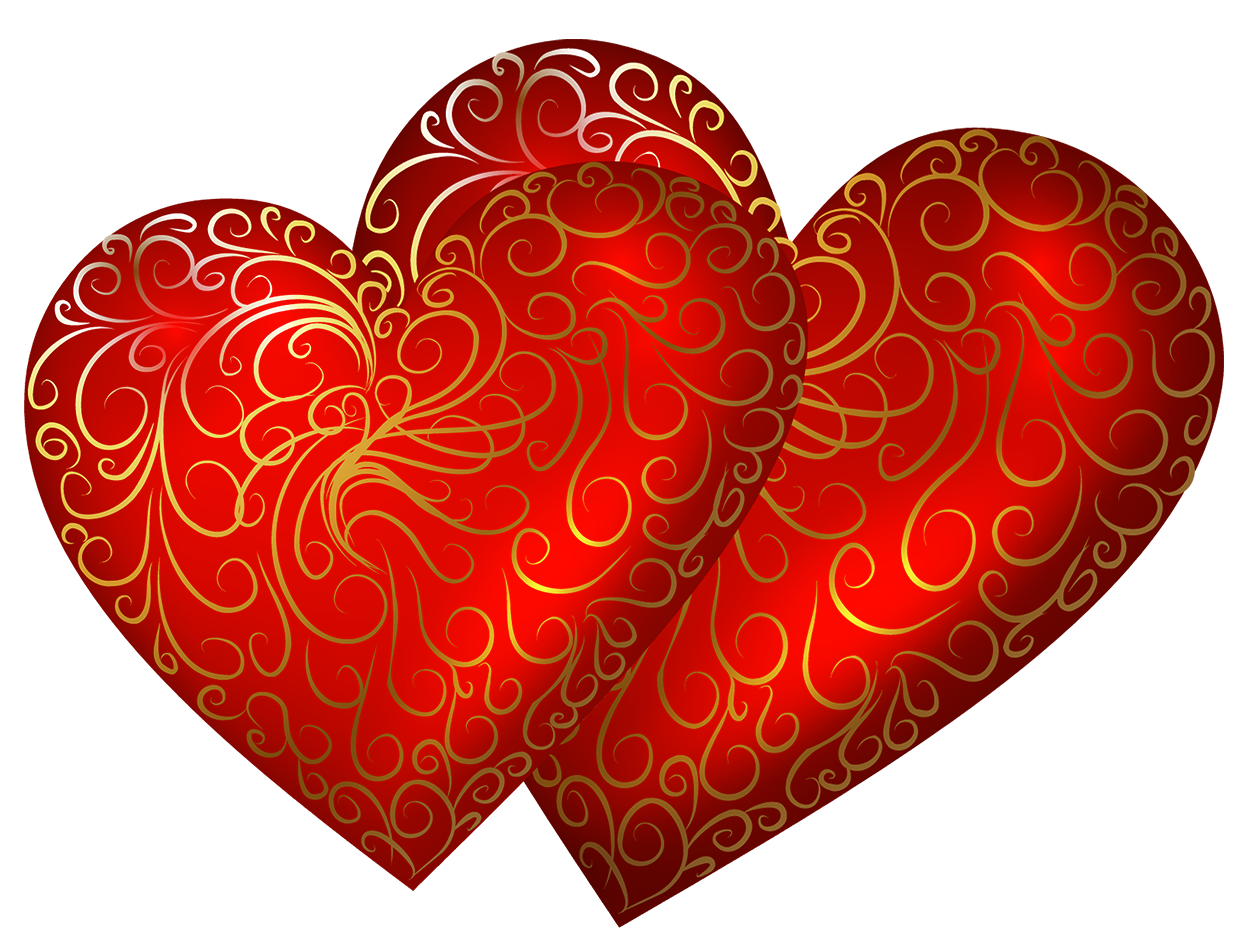 Picture Love Wallpaper Romance Hearts Whatsapp Transparent PNG Image