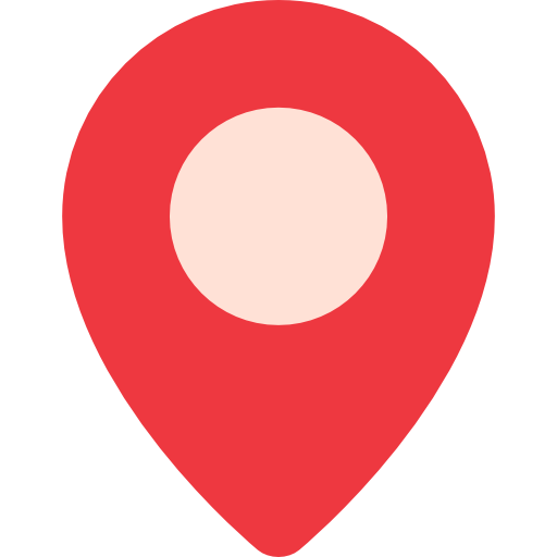 Download Map Google Locator Maps Flag Katsuya Icon ICON free ... on web mapping, google map vehicle, google chrome, google earth, google company locations map, google map history, google search, google map key, google map gps, google map filter, google site map, google latitude, google map maker, google map scale, google map online, google map tracking, yahoo! maps, google street view, google sky, google map navigation, google voice, google map legend, google goggles, google mars, google map logo, google map listing, google moon, google map messages, satellite map images with missing or unclear data, google translate, route planning software, bing maps, google map city, google map drop, google docs, google map button,