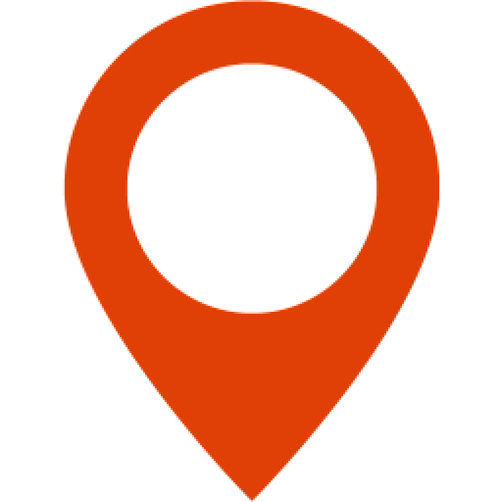 Download Free Map Icons Symbol Wallpaper Desktop Computer