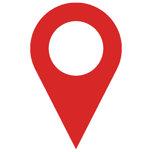 Download Free Map Google Maps Line Maker Red ICON favicon ... on 3d street maps free, animation download free, google earth 2012, android download free, street map template free, map clip art free, google maps print free,