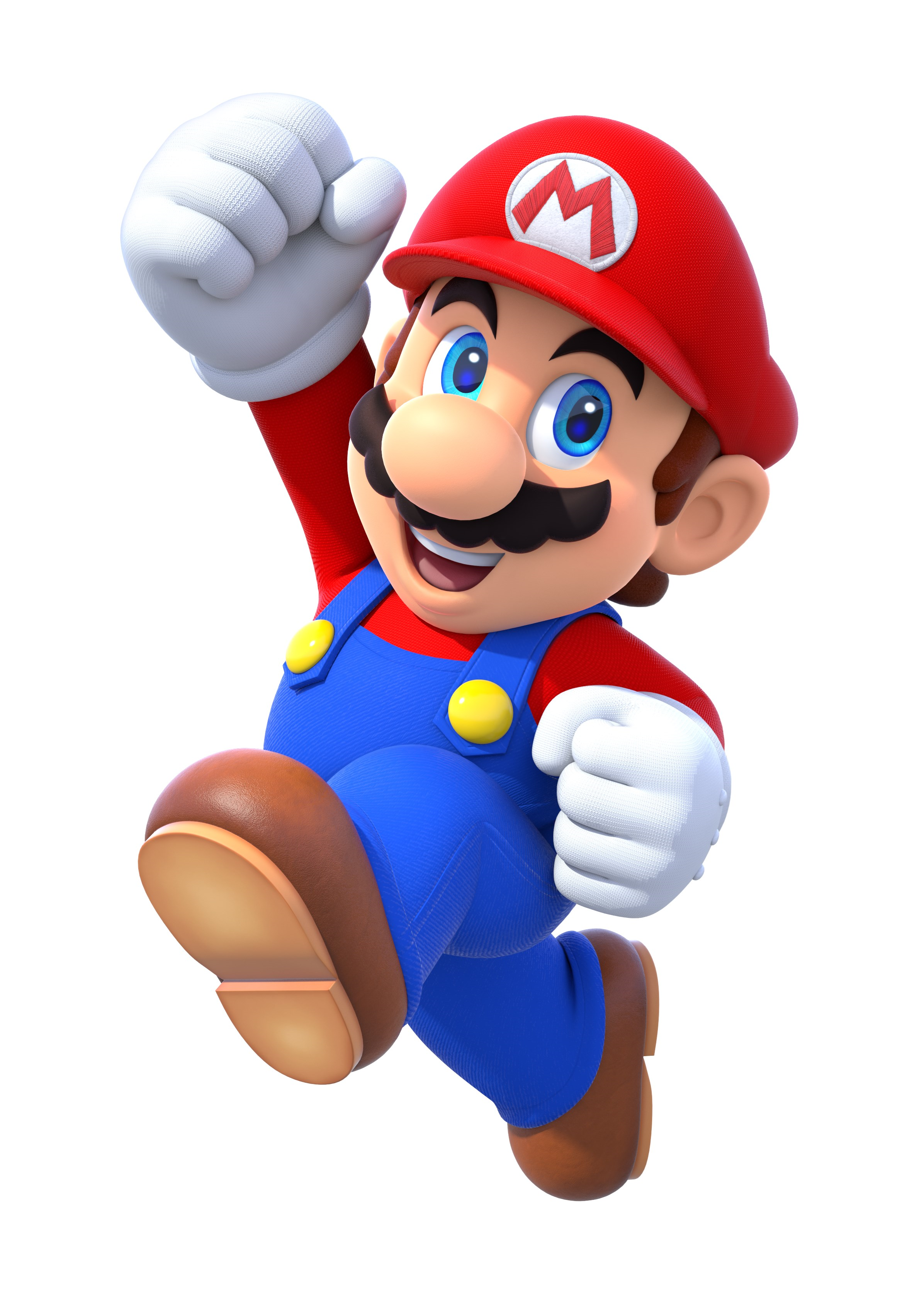 Rush Toy Star Play Bros Mario Party PNG Image