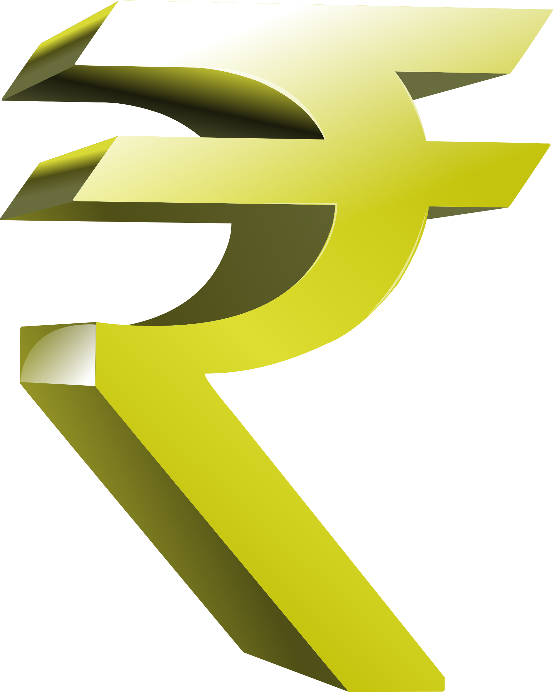 Download Rupee Symbol Transparent Hq Png Image Freepngimg