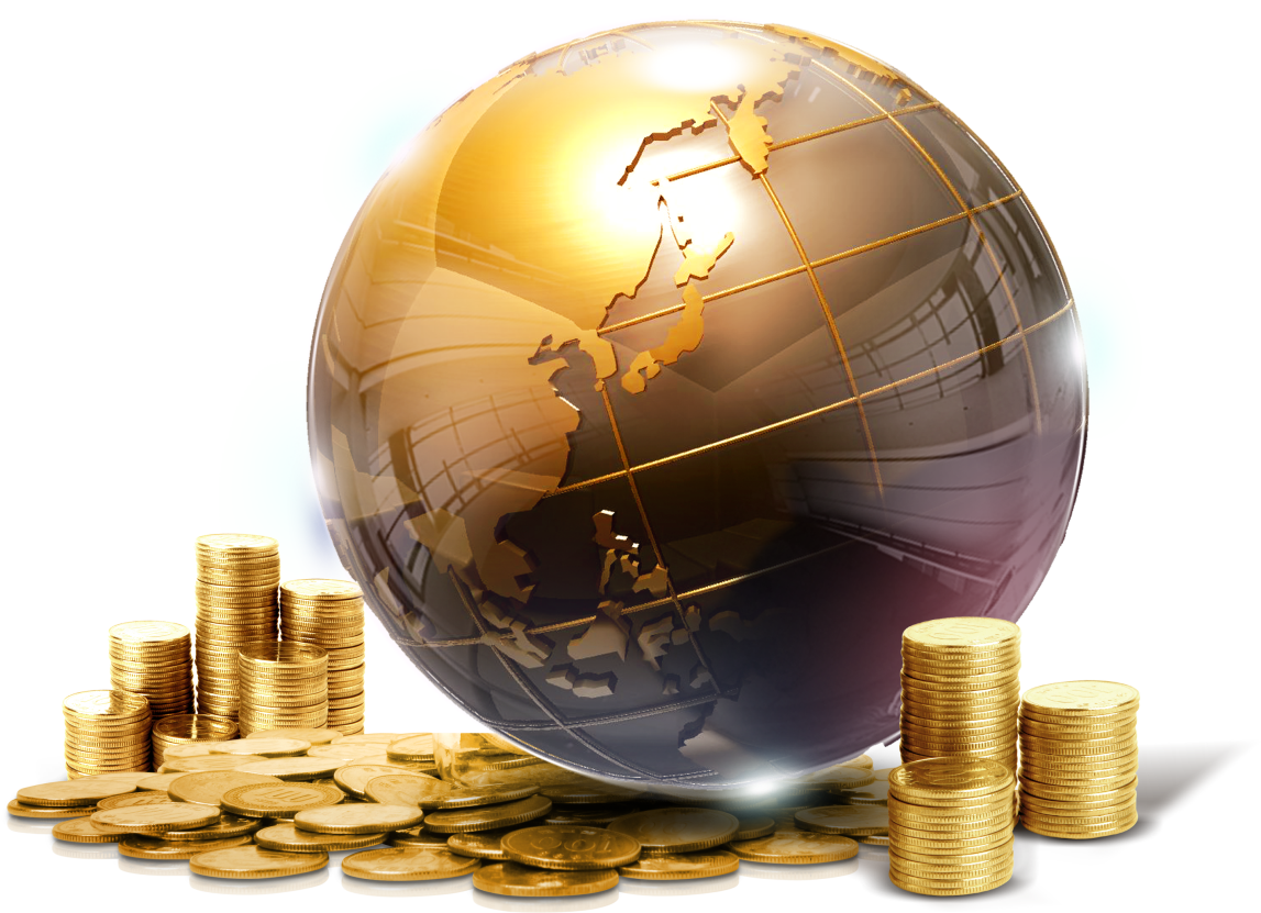Sphere Globe Behavior Human Money Free Photo PNG PNG Image
