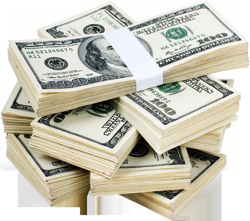 Download Free United Banknote Money Dollars Bill Dollar ...