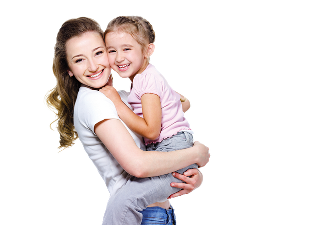 Download Mother Photo Hq Png Image Freepngimg
