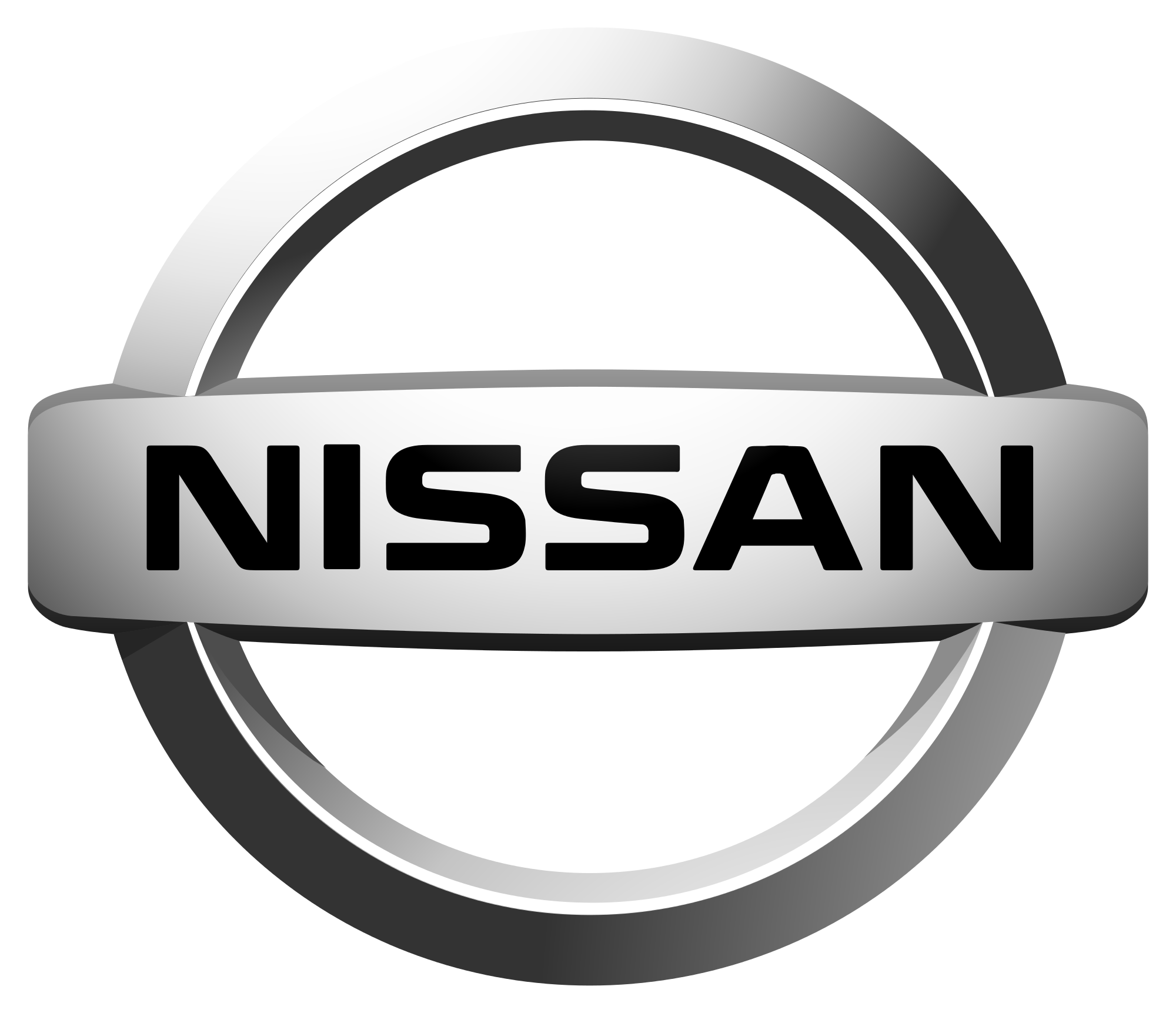 Nissan Picture PNG Image