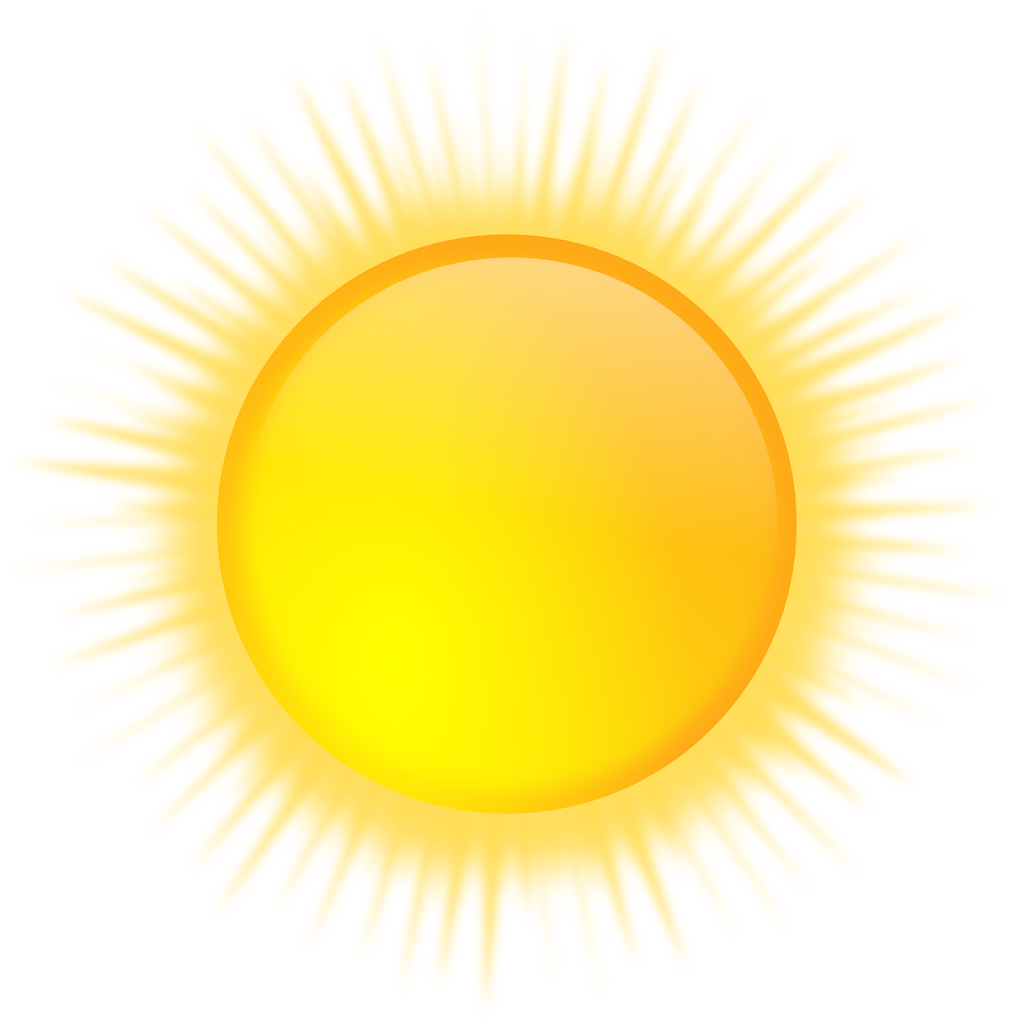 Sun Wallpaper Yellow France Computer Earth PNG Image