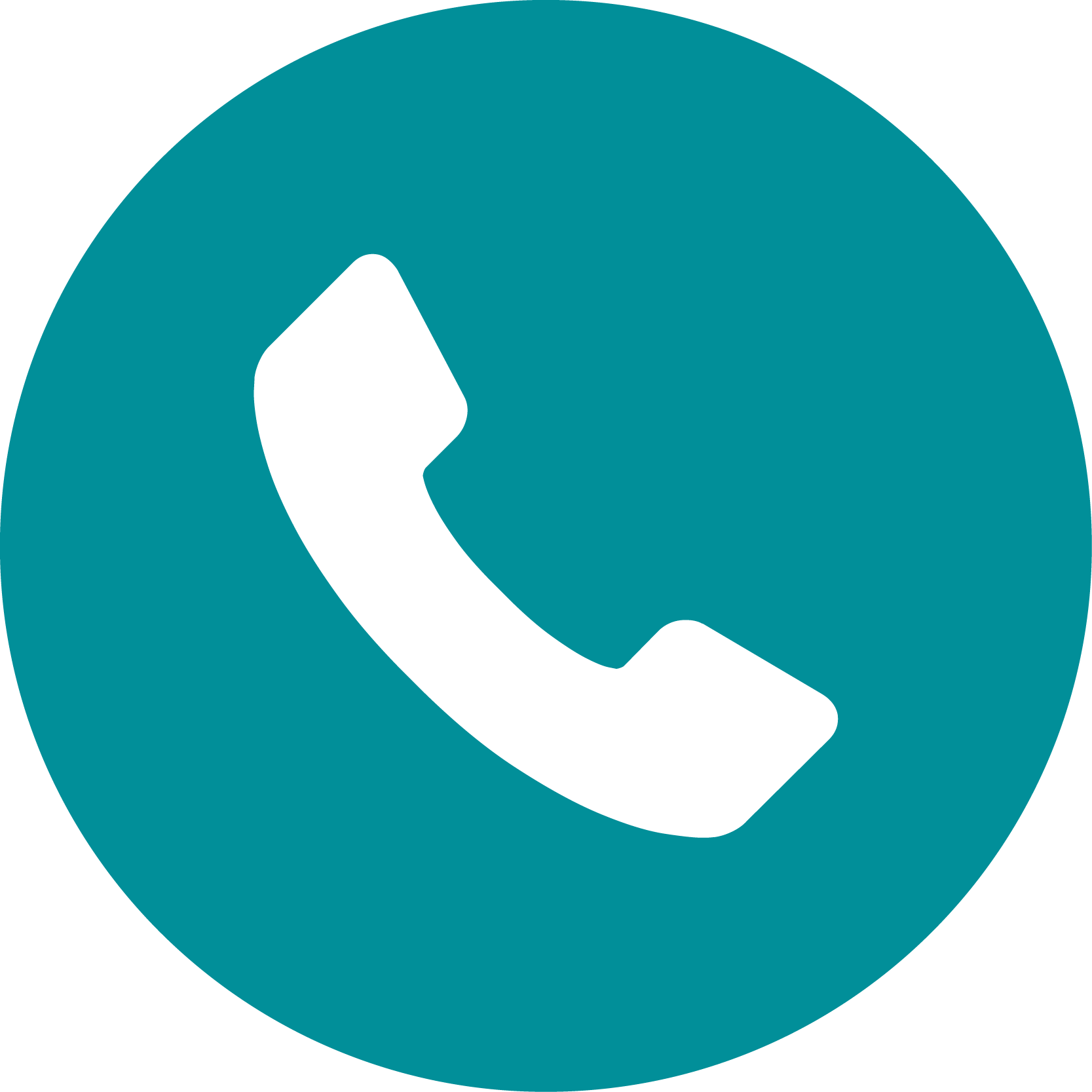 Phone Clipart PNG Image