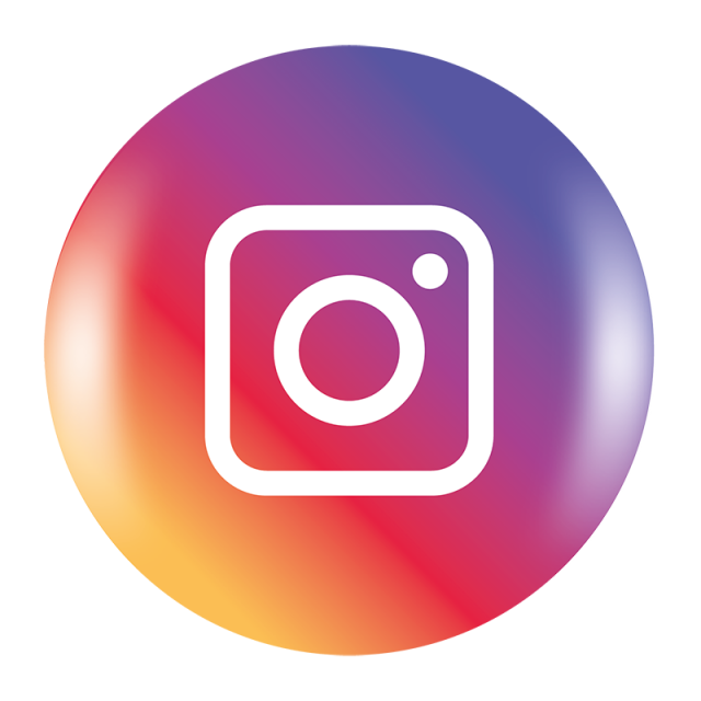 https://www.freepngimg.com/download/photography/62928-salon-computer-instagram-icons-icone-vector-graphics