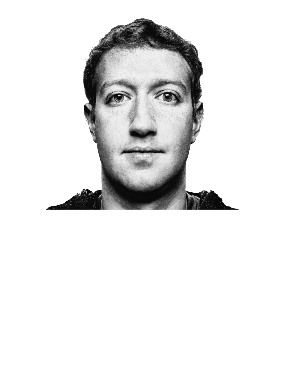 Zuckerberg Platon United Photography Mark States London PNG Image