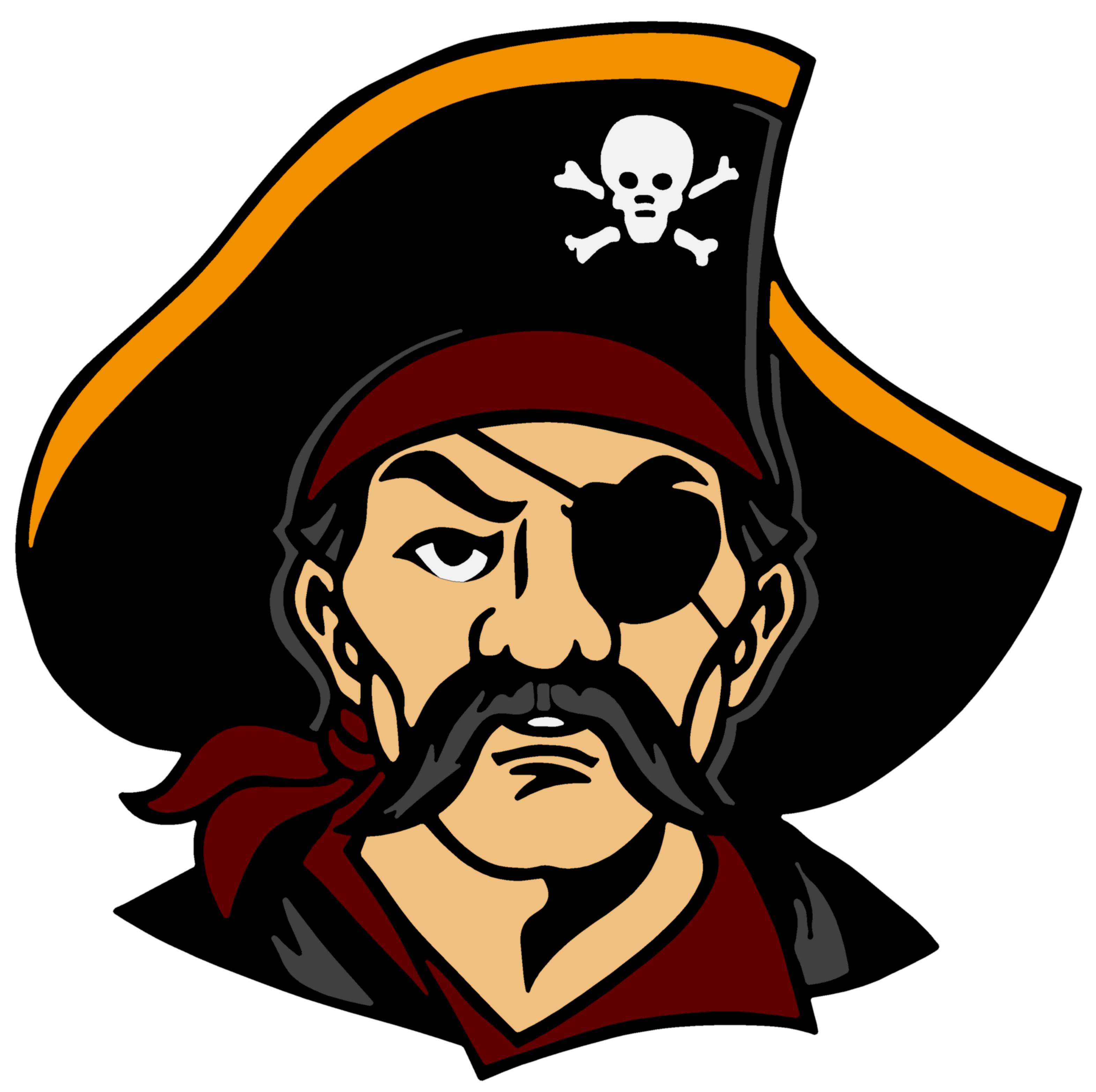 download pirate free download png hq png image freepngimg