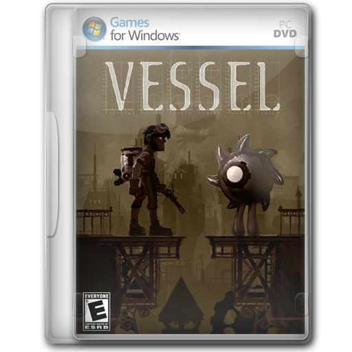 Pc Soldier Game Video Vessel Technology Software PNG Image