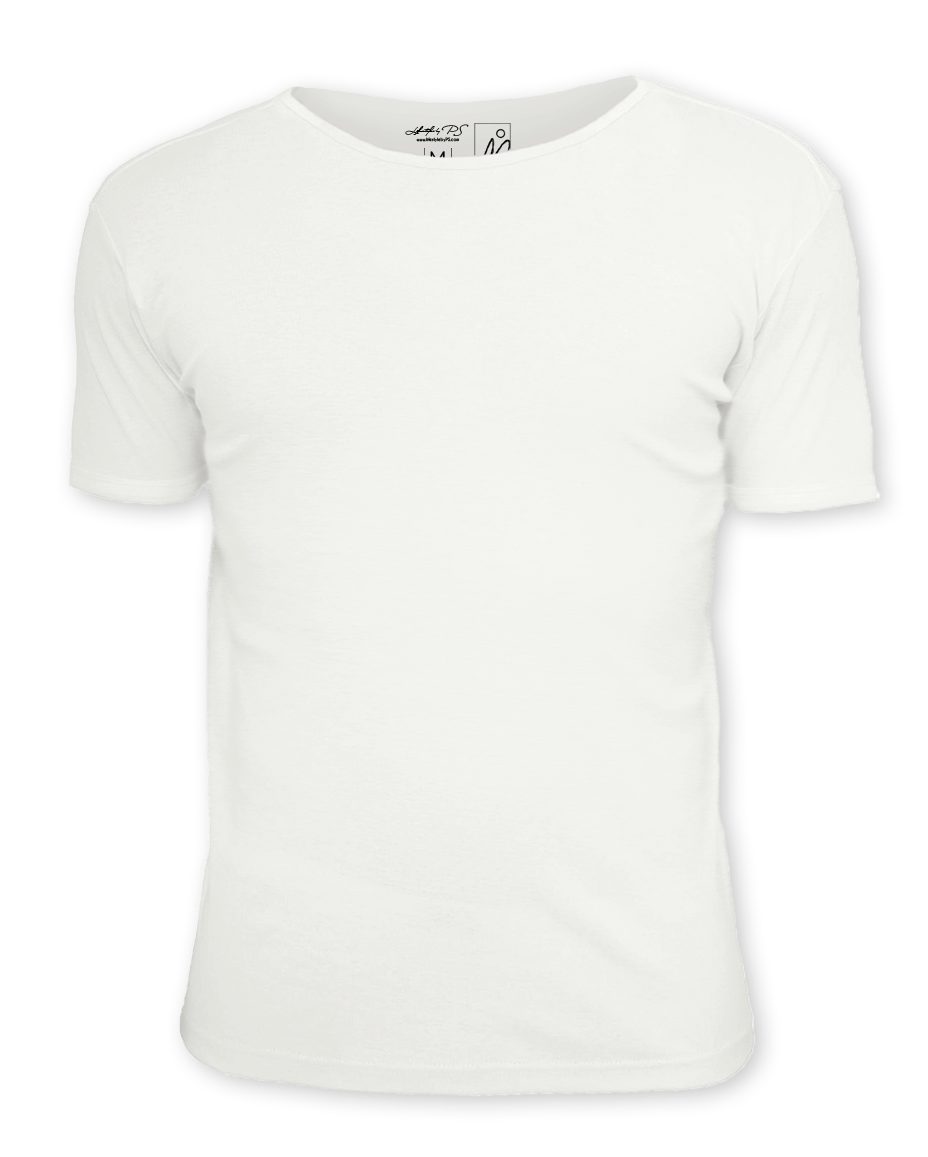 White Polo Shirt Png Image PNG Image