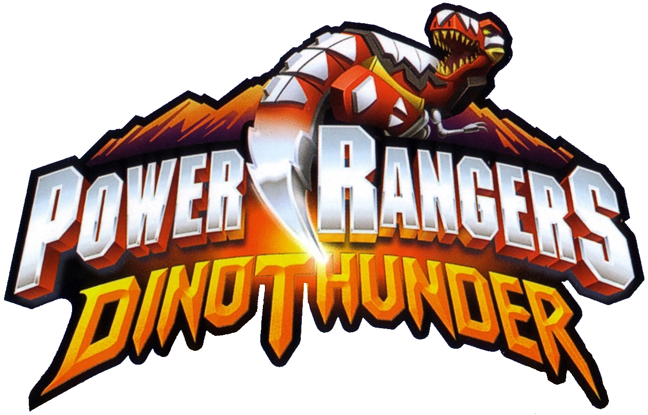Power Rangers Png Hd PNG Image