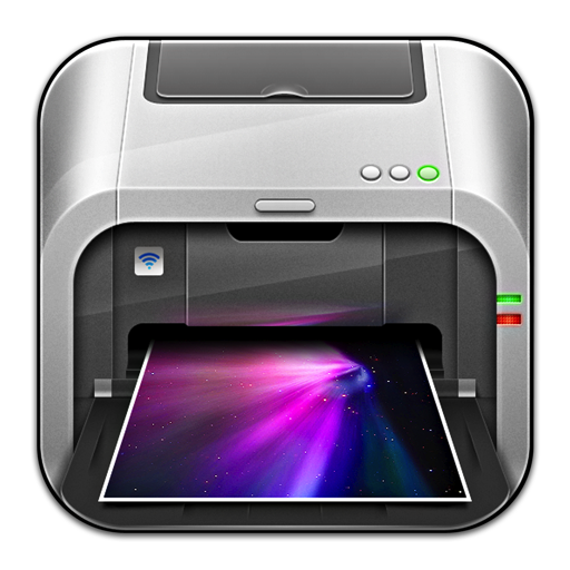 Printer Pro Multimedia Device Output Electronic PNG Image