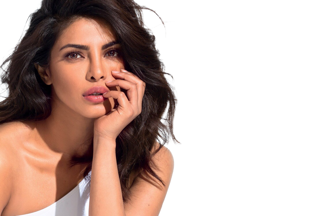 Priyanka Chopra Actor Hungama Female Bollywood PNG Image