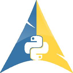 Download Free Python Logo Picture Icon Favicon Freepngimg