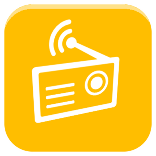 Package Application Broadcasting Radio Android Fm PNG Image