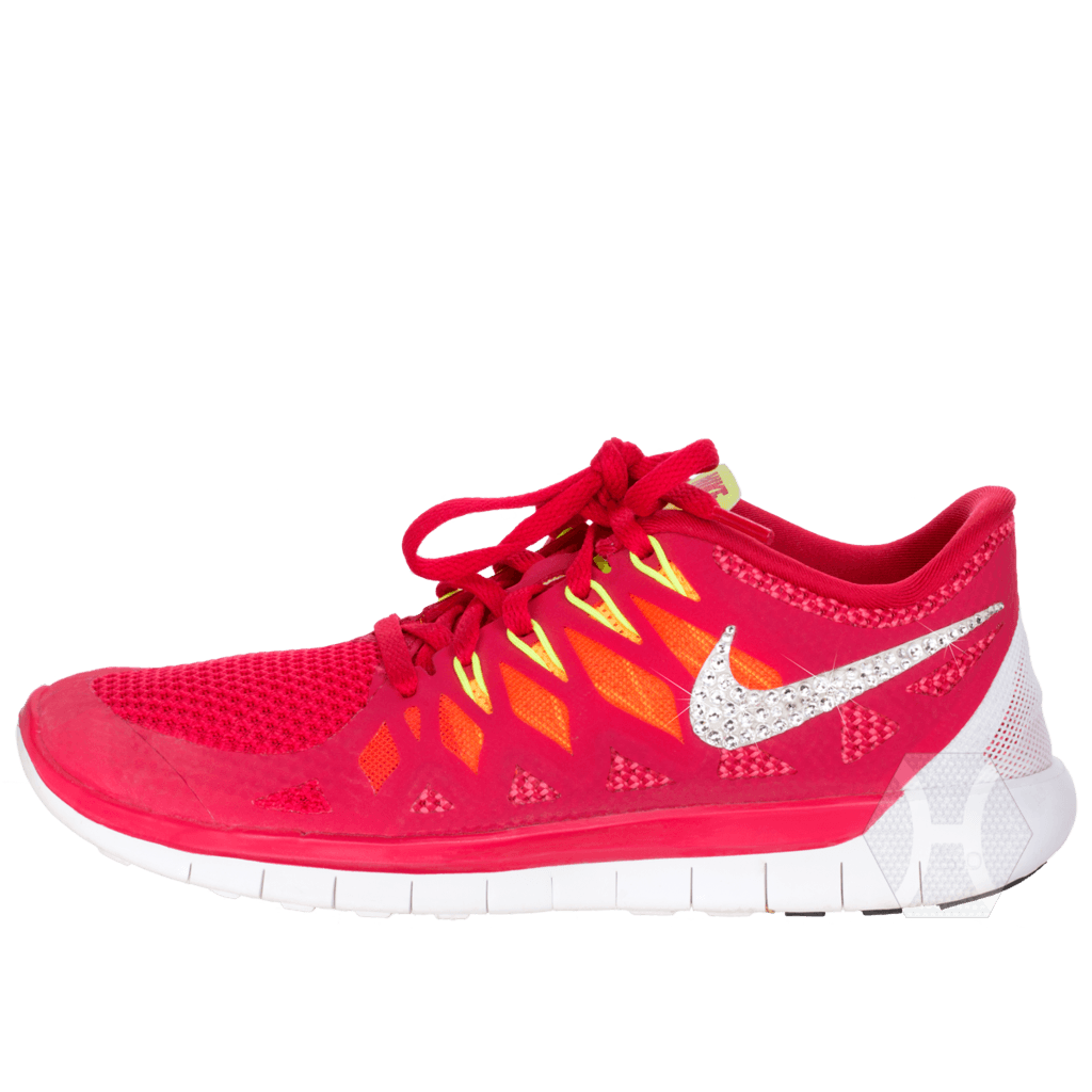 Nike Women Running Shoes Png Image PNG Image