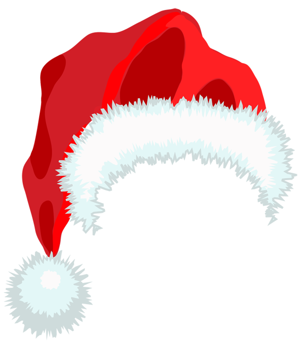 Christmas Hat Png Picture PNG Image