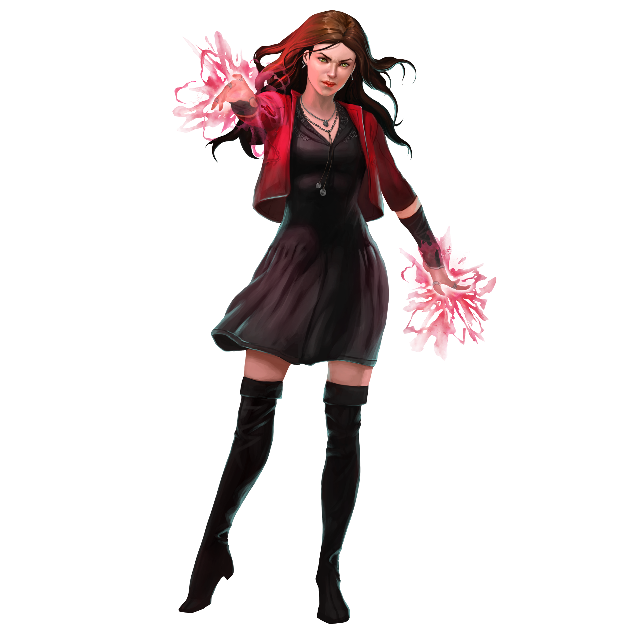 download scarlet witch png clipart hq png image freepngimg clip art alligators and crocodiles clip art alligators and crocodiles