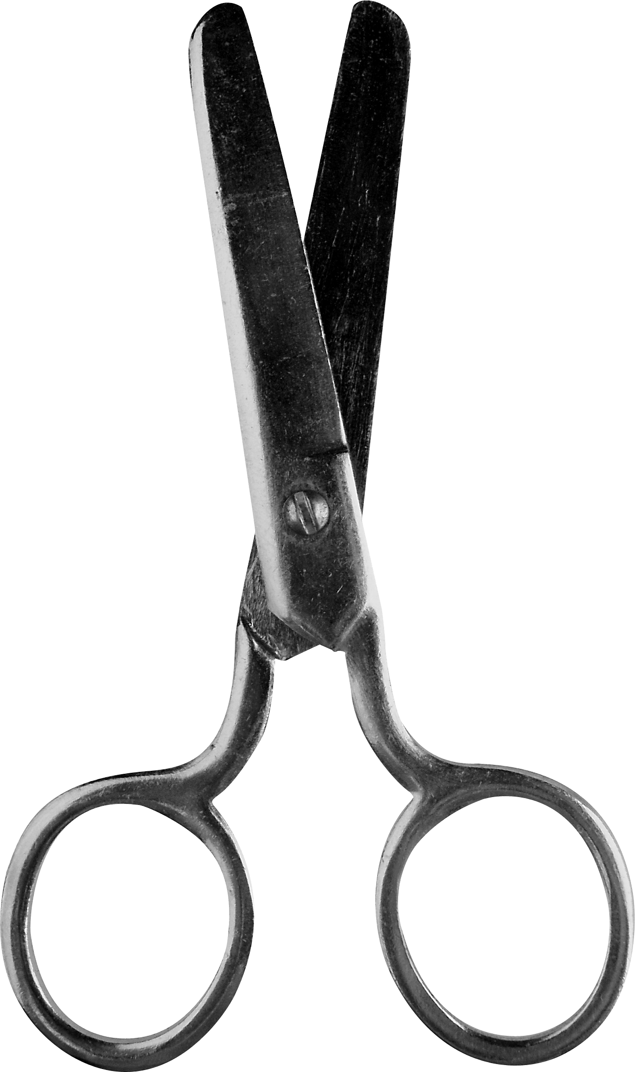 Scissors Png Image PNG Image
