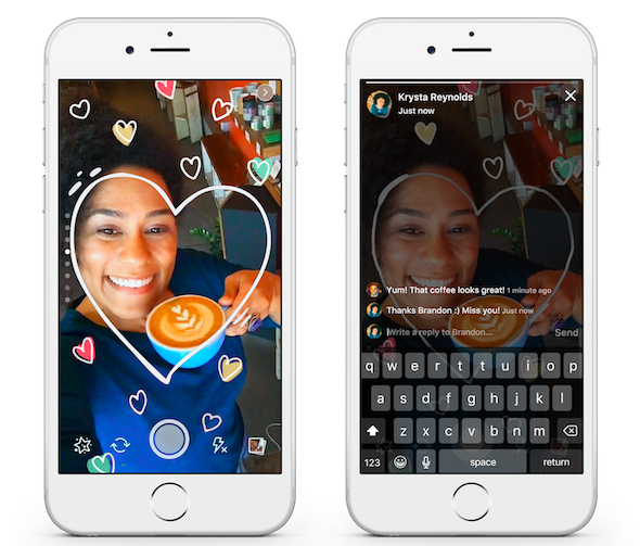 Smartphone Photography Feature Snapchat Mark Zuckerberg Phone PNG Image