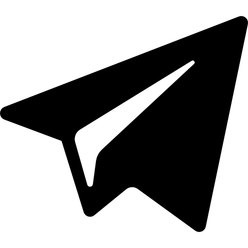 Icons Media Social Computer Telegram Logo PNG Image