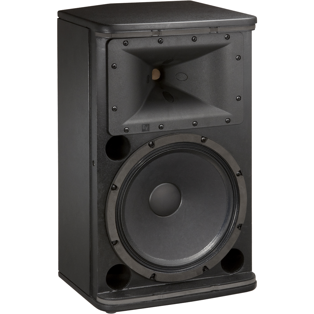 Audio Speakers Image PNG Image