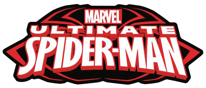 Ultimate Spiderman Hd PNG Image