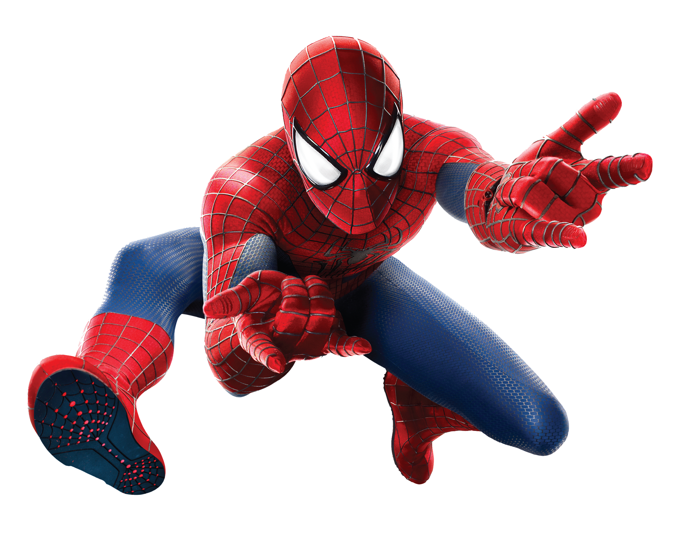 Spider Man Image Download: Download Spider-Man Png Hd HQ PNG Image