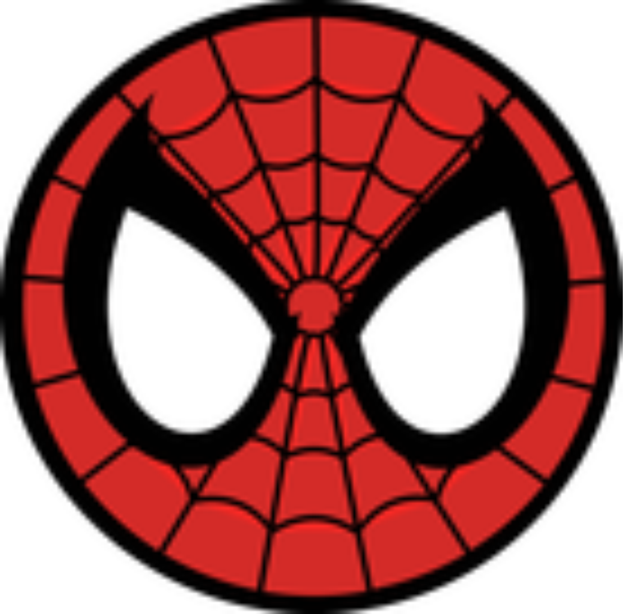 Symmetry Area Spiderman Hulk Iron Man PNG Image