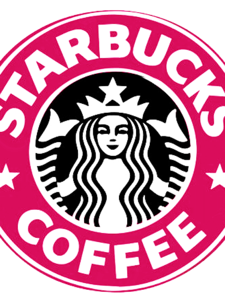 Westfield Coffee Cafe Starbucks Latte PNG Download Free PNG Image