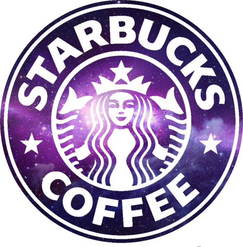 Coffee Tea Latte Starbucks Pumpkin Arabic Cafe PNG Image