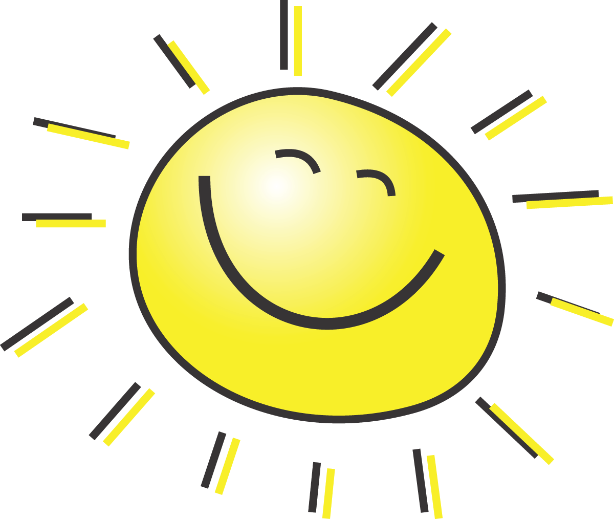 Sun Png File PNG Image