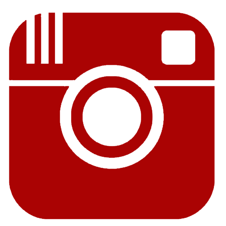Instagram Icons Computer Transparency Orange Logo PNG Image