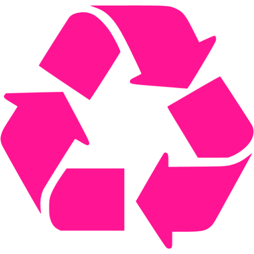 Bin Waste Symbol Recycling Reuse PNG File HD PNG Image