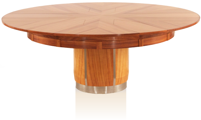 Table Png PNG Image