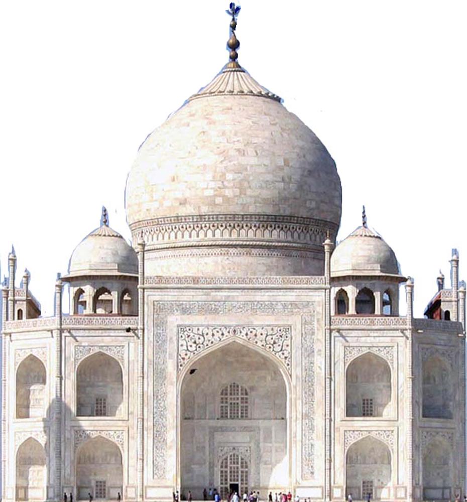 Download Taj Mahal Png Picture Hq Png Image Freepngimg