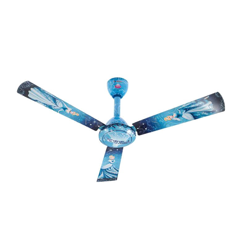 Ceiling Fan Image Free Png Hd