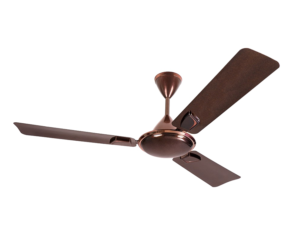 Download Free Ceiling Fan Picture Free Photo PNG ICON