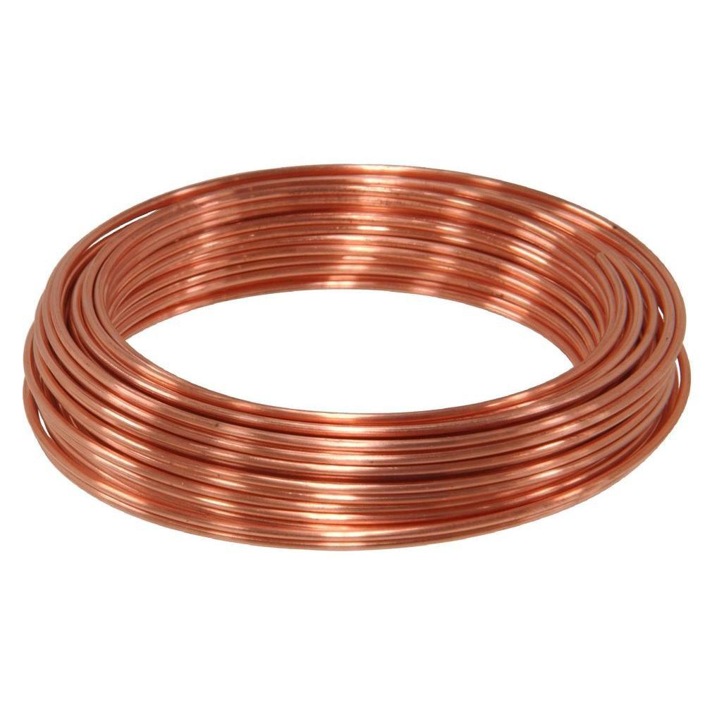 Download Free Copper Wire Image Free Clipart HD ICON favicon ...