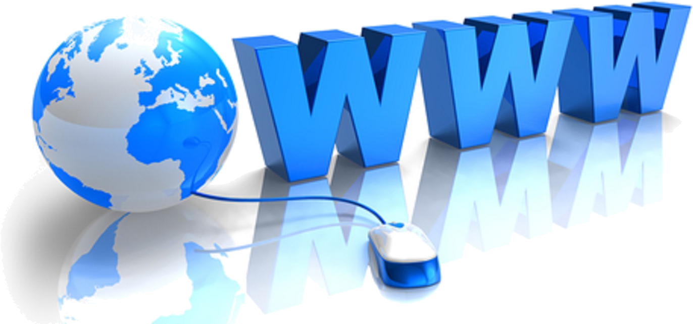 Website Wide Www Web Of Pic Consortium PNG Image