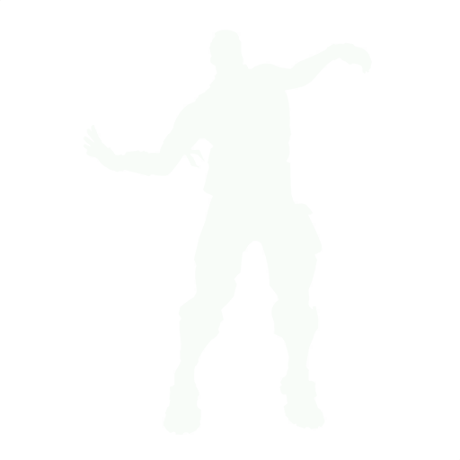 Wiki Joint White Curse Fortnite Free Download PNG HD PNG Image