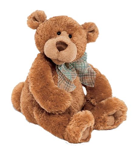 download free teddy bear transparent icon favicon freepngimg