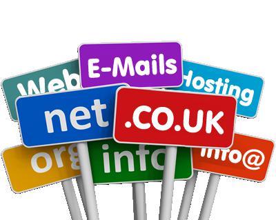 domain png ile ilgili görsel sonucu