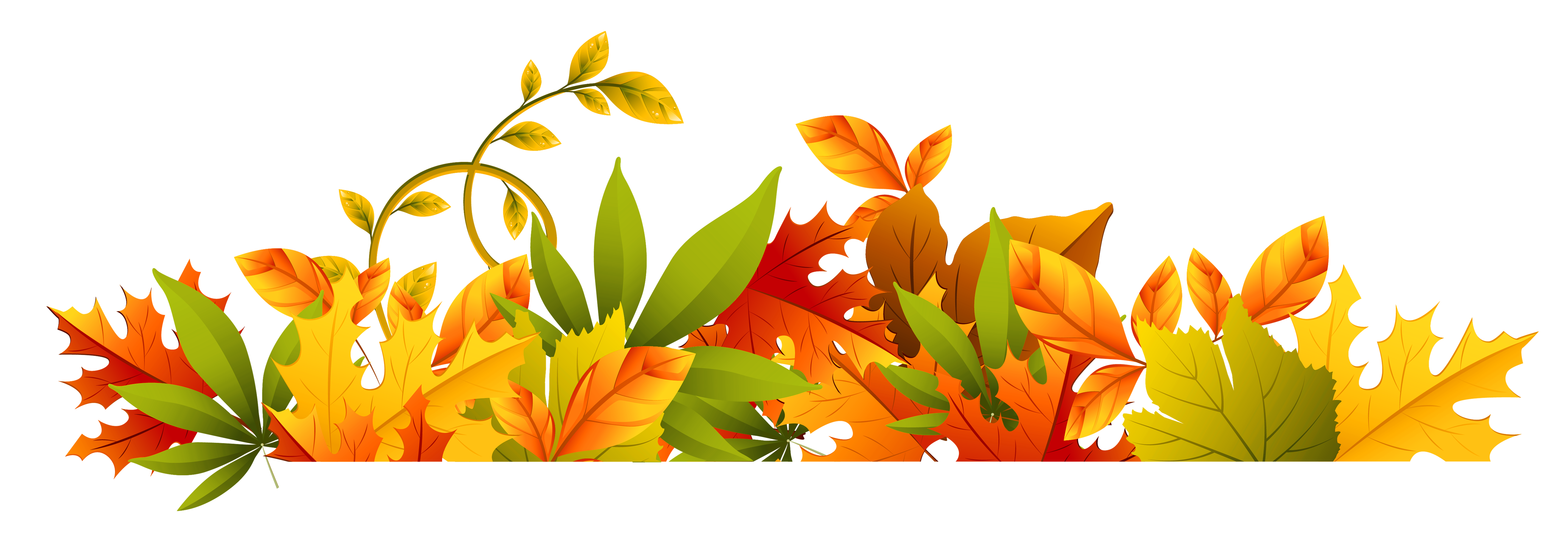 Thanksgiving Pumpkin File PNG Image