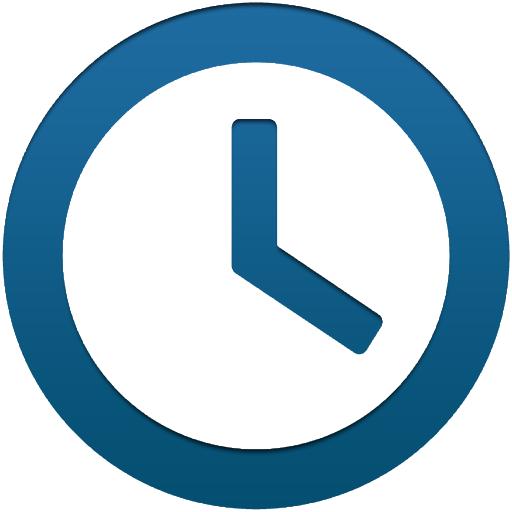 """Résultat de recherche d'images pour """"time png"""""""